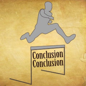 jump-to-conclusions