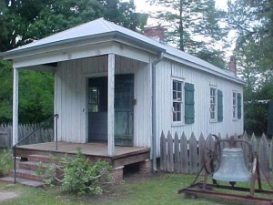 Shotgun-House-Plans-Small-Design-Decor-IDeas