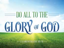 Glory of God2