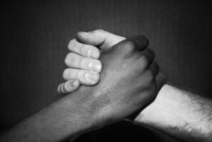 keep-dream-alive-black-white-hand-shake-martin-luther-king-jr-mlk