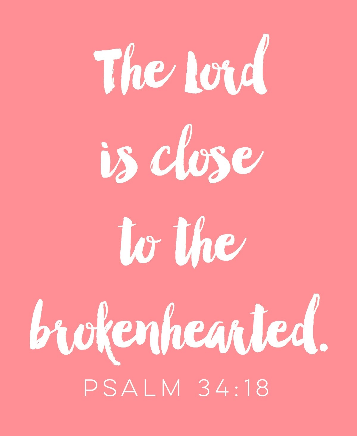 Scriptures-for-the-Brokenhearted-MercyIsNew.com_2